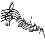 Add music to your website